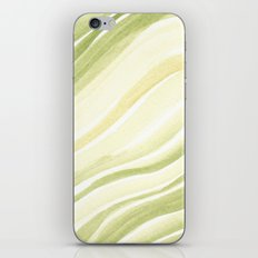 #13. CHENG-LING iPhone & iPod Skin