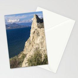 Penticton Naramata Bench Landscape Stationery Cards