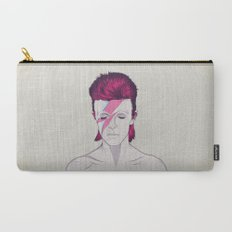 D.B. Carry-All Pouch