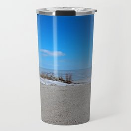 Tantalizing Tease Travel Mug