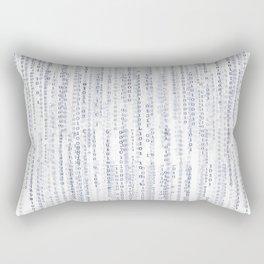 Pattern 76 Rectangular Pillow
