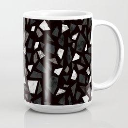 rough Coffee Mug