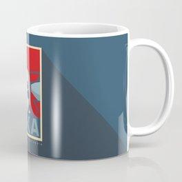 i choose you! Coffee Mug