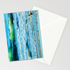 Downtime Stationery Cards
