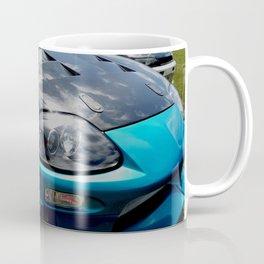 shiny supra Coffee Mug