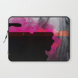Kinda Have This Thing with Pink 01 Laptop Sleeve