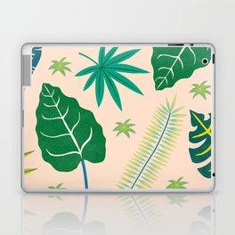 NANA2 Laptop & iPad Skin