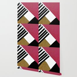 GRAPHIC N35 Wallpaper