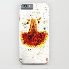 Monster Series=En__A Slim Case iPhone 6s