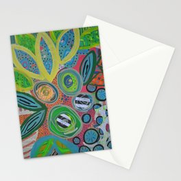 Rad Rita Stationery Cards