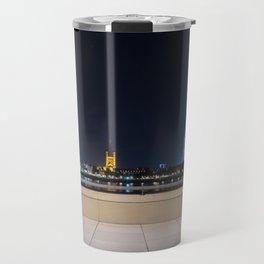 COLOGNE 25 Travel Mug