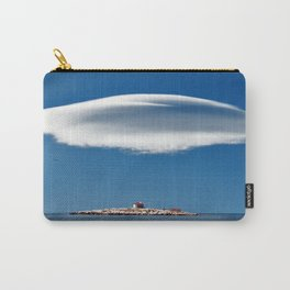 Marinero Carry-All Pouch