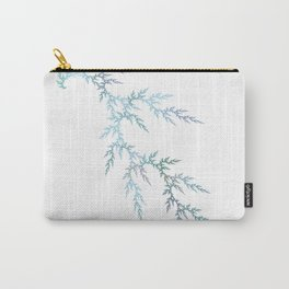Branching Out V2 Carry-All Pouch