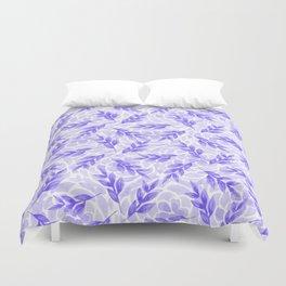 pattern 78 Duvet Cover