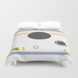 BB-8 Duvet Cover