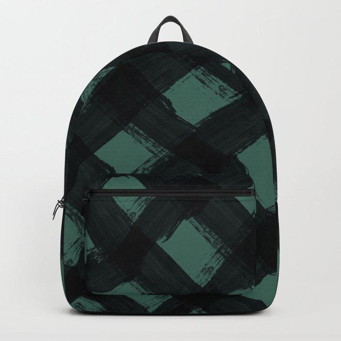 KISOMNA #5 Backpack