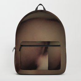 UNDEFINED Episode Two #8. Backpack