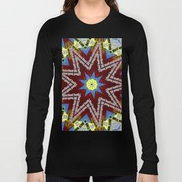 Stank Spice Blend 2.2 Long Sleeve T-shirt