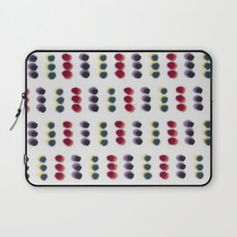 Terin Laptop Sleeve