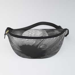 Secret love Fanny Pack
