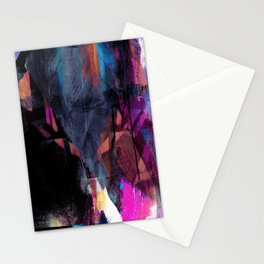 langston Stationery Cards