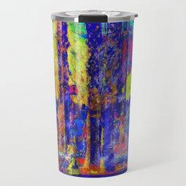 20180725 Travel Mug