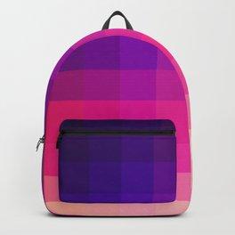 Valva Backpack