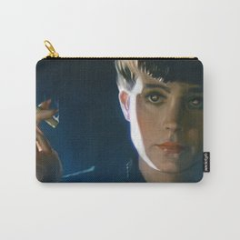Rachael Carry-All Pouch
