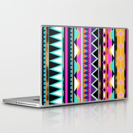 oh snap Laptop & iPad Skin