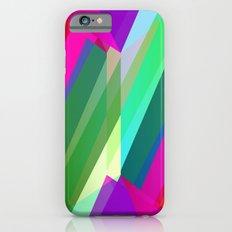 Cefuroxima iPhone 6s Slim Case