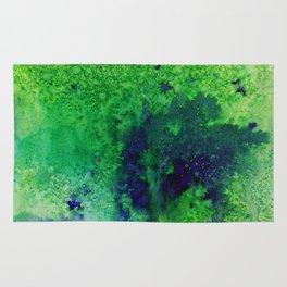 Abstract No. 33 Rug