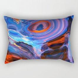 Neba Rectangular Pillow