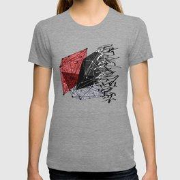 15_oasqqx T-shirt