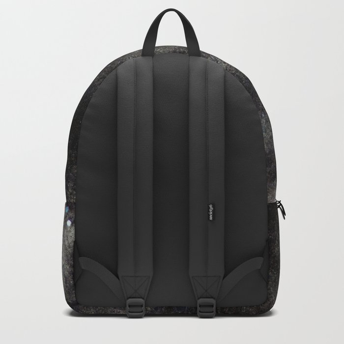 Space Chapter 4 Backpack