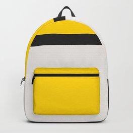 Mid Century Modern Vintage 20 Backpack