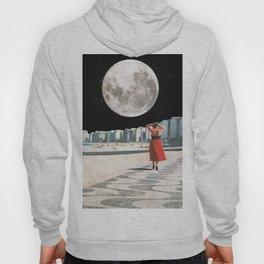 Moonwalk Hoody