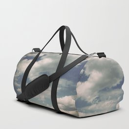 Float Duffle Bag