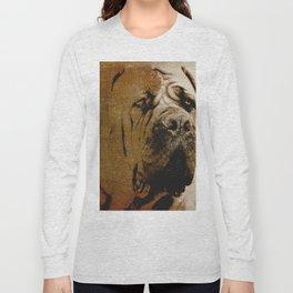 The Best Friends - The Guardian Long Sleeve T-shirt