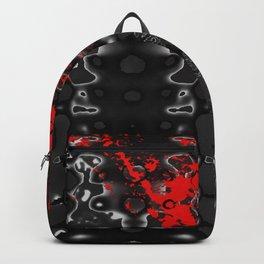 DarkHeart Backpack