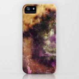 XZ6 iPhone Case