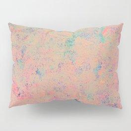 #218 Pillow Sham