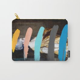 Composition 736 Carry-All Pouch