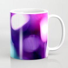 Just a Blur Mug