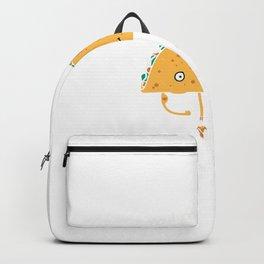 Hard Shell Backpack