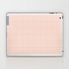 ideas start here 004 Laptop & iPad Skin
