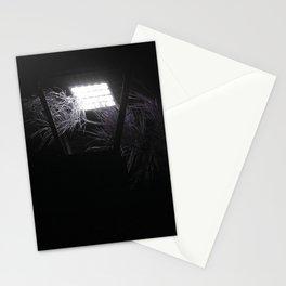 Reeeeeeeeeea$ Stationery Cards