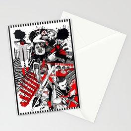 Vi(t)agra Stationery Cards