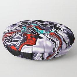 Un-Original Design II Floor Pillow