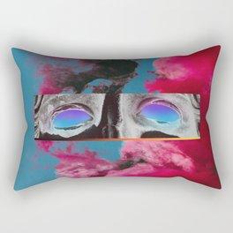 Éveil Rectangular Pillow
