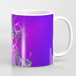 Wappen Coffee Mug